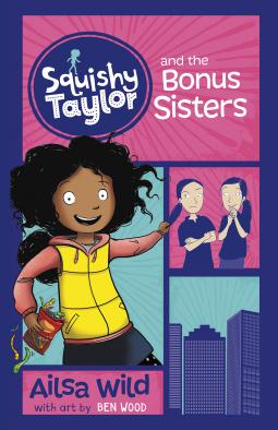 bonus sisters.png