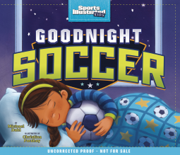 goodnight soccer.png