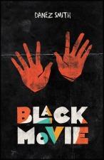 black movie