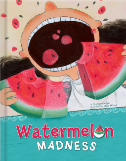watermelon madness.png