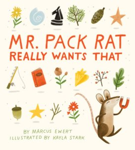 mr pack rat.jpg