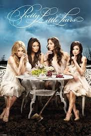 pretty little liars.jpg