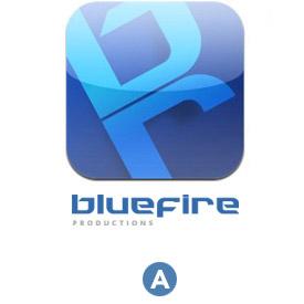 bluefirereader