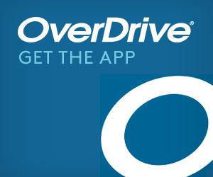 OverDrive_App_300x250